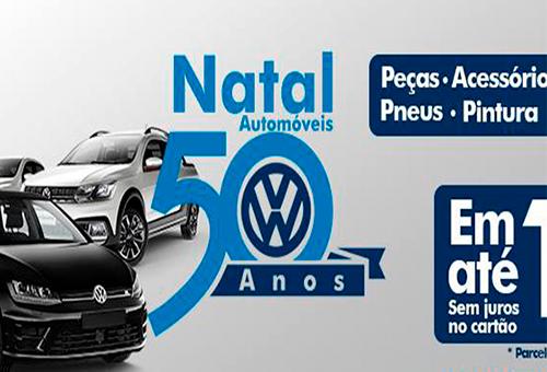 Volkswagen Polo GTS: primeiras impressões